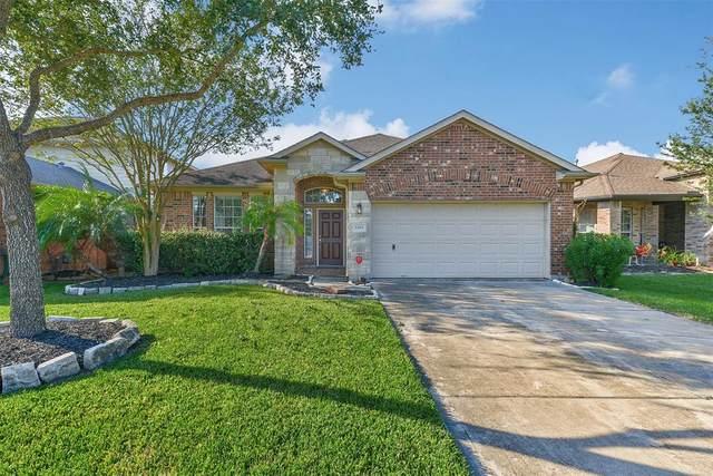 4492 Cadiz Court, League City, TX 77573 (MLS #34092153) :: Texas Home Shop Realty