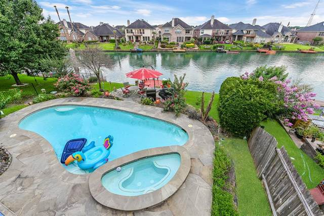 11943 Lismore Lake Drive, Cypress, TX 77429 (MLS #34104856) :: The Property Guys