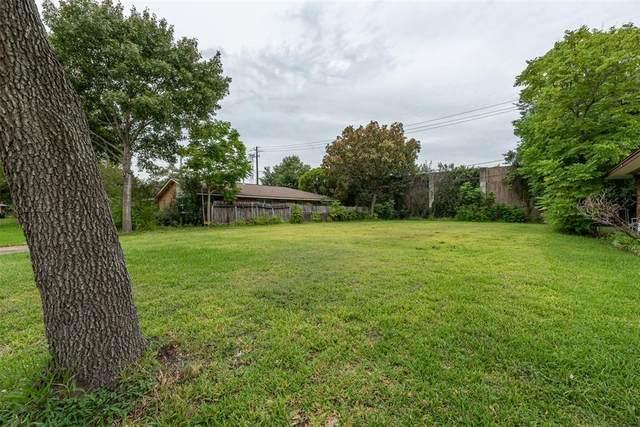 4158 Lemac Drive, Houston, TX 77025 (MLS #34111278) :: Christy Buck Team