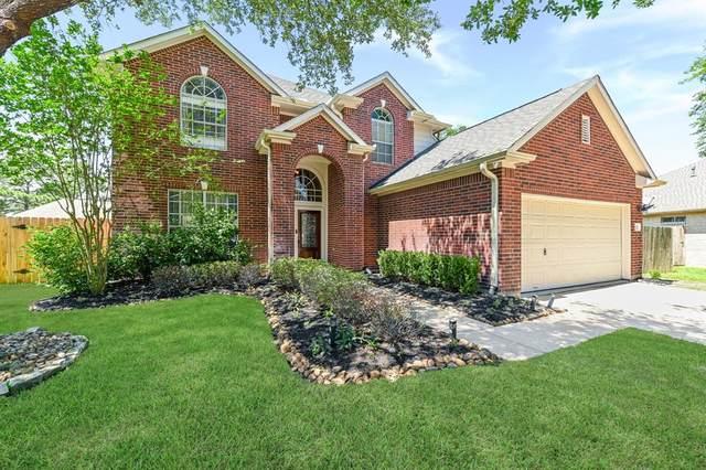 18410 Green Cypress Court, Cypress, TX 77429 (MLS #3411363) :: Ellison Real Estate Team