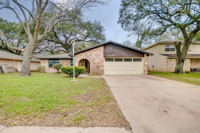 1034 Maple Street, Clute, TX 77531 (MLS #34118176) :: Green Residential