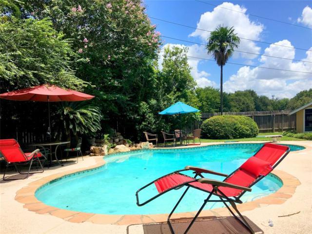 7506 Battlepine Court, Houston, TX 77040 (MLS #34141274) :: Giorgi Real Estate Group