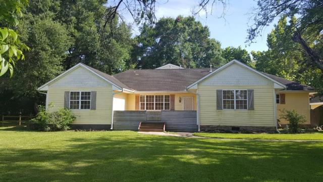 1614 Fellows Road, Houston, TX 77047 (MLS #34185707) :: Texas Home Shop Realty