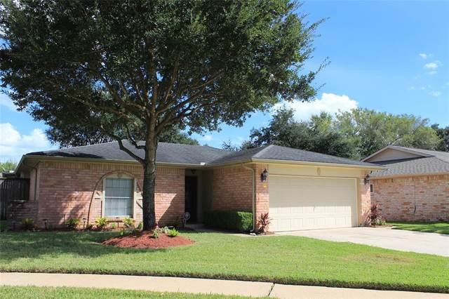 7310 Muirwood Lane, Houston, TX 77041 (MLS #34198640) :: TEXdot Realtors, Inc.