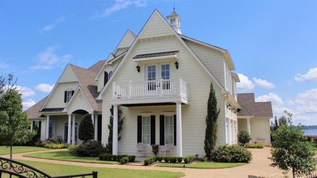 5425 Nathan Drive, Chandler, TX 75758 (MLS #34206023) :: Texas Home Shop Realty