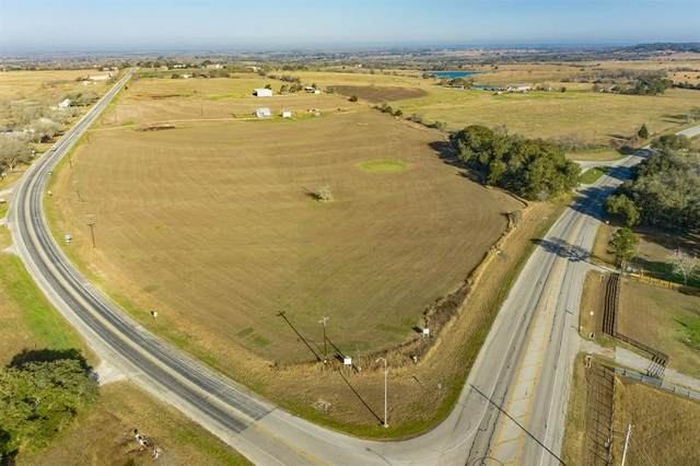 TBD Fm 2436, La Grange, TX 78945 (MLS #34207851) :: The Bly Team