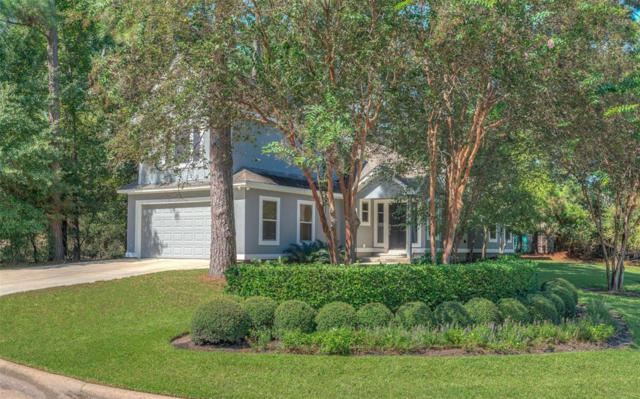 11302 Glenforest Drive, Montgomery, TX 77356 (MLS #34208578) :: Magnolia Realty