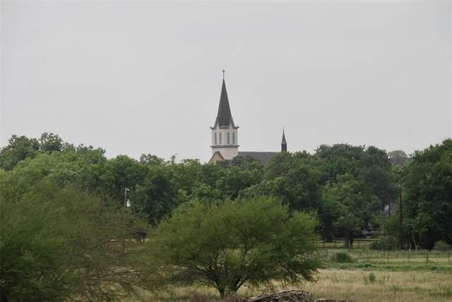 TBD S Knezek Road, Flatonia, TX 78941 (MLS #34227922) :: The Heyl Group at Keller Williams