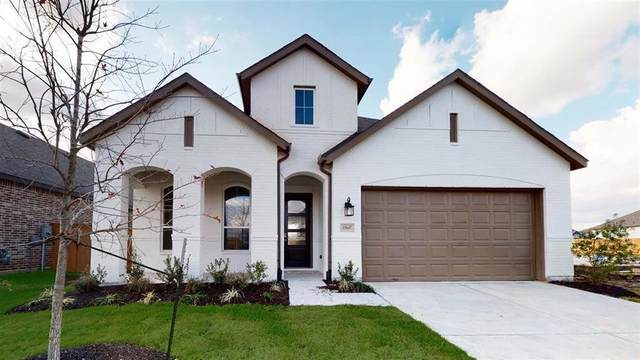 15647 Scolty Reach Lane, Humble, TX 77346 (MLS #34228023) :: The Sansone Group