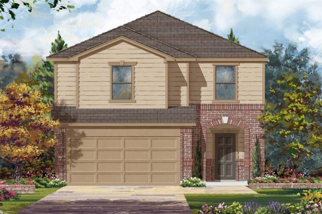 11910 Deer Oak Drive, Houston, TX 77038 (MLS #34228189) :: Magnolia Realty