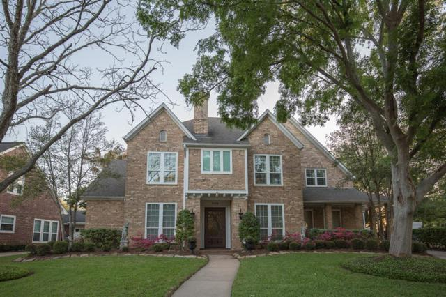 3135 E Hickory Park Circle, Sugar Land, TX 77479 (MLS #34243176) :: REMAX Space Center - The Bly Team