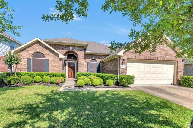 4626 Autumn Pine Lane, Houston, TX 77084 (MLS #34279773) :: Texas Home Shop Realty