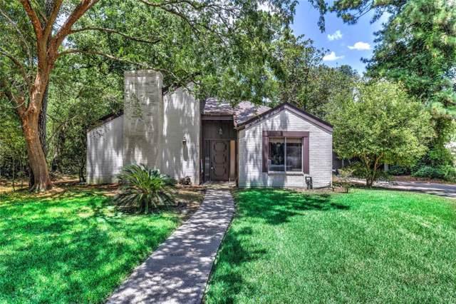 2111 Pine River Drive, Houston, TX 77339 (MLS #34280322) :: TEXdot Realtors, Inc.
