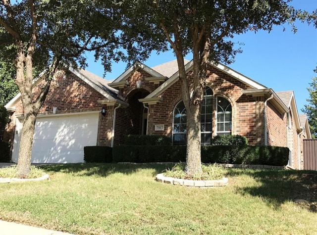 7017 Crenshaw Lane, Denton, TX 76210 (MLS #34283715) :: Magnolia Realty
