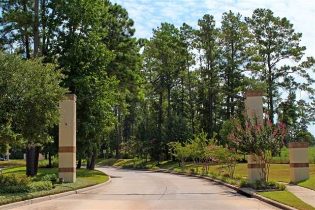 4841 West Fork Boulevard, Conroe, TX 77304 (MLS #3428835) :: Giorgi Real Estate Group
