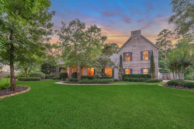 27327 Whispering Maple Way, Spring, TX 77386 (MLS #34289627) :: Giorgi Real Estate Group