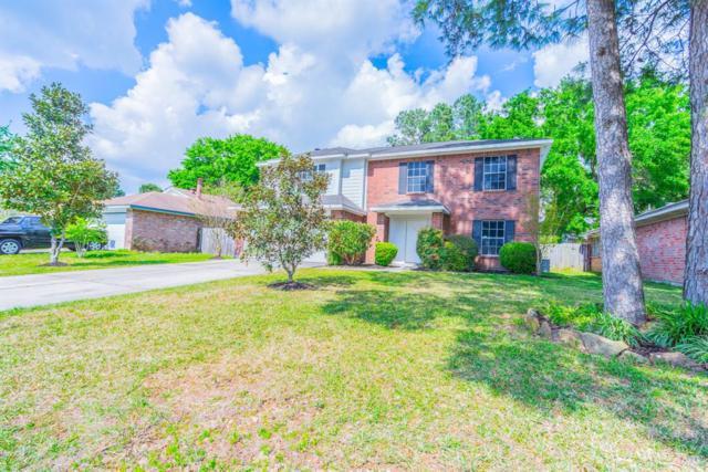 16131 Cutten Road, Houston, TX 77070 (MLS #34298972) :: Texas Home Shop Realty