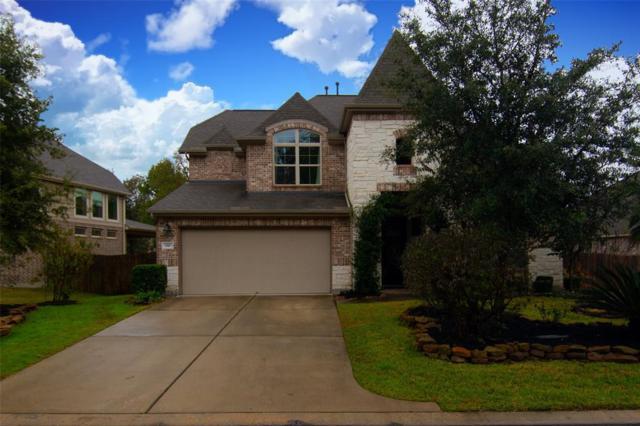 150 Reese Run Street, Montgomery, TX 77316 (MLS #34307345) :: Fairwater Westmont Real Estate
