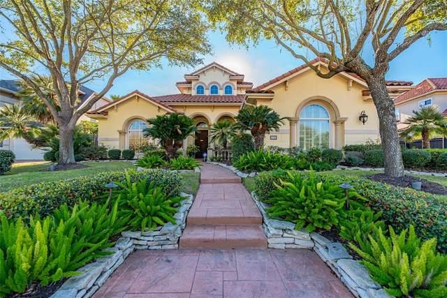 11707 Legend Manor Drive, Houston, TX 77082 (MLS #34313610) :: Giorgi Real Estate Group