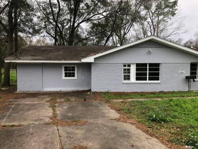 13514 Mobile Street, Houston, TX 77015 (MLS #34333946) :: Texas Home Shop Realty