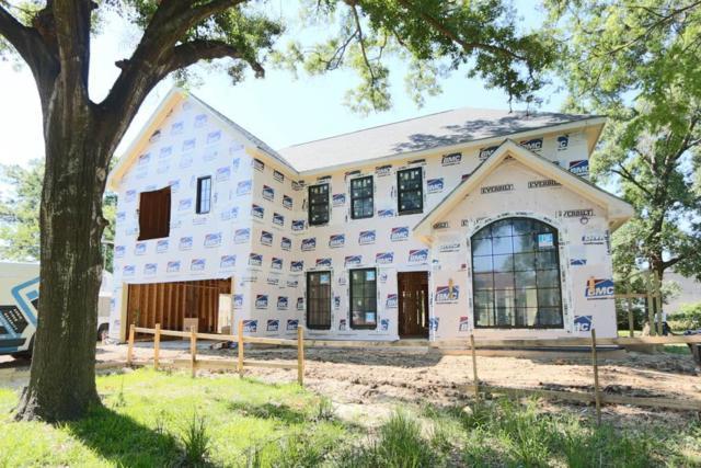 6613 Rolla Street, Houston, TX 77055 (MLS #34364135) :: Magnolia Realty