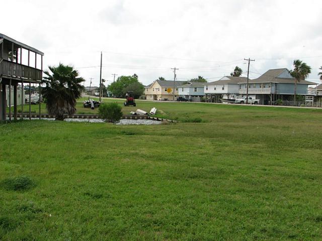 108 Treasure Lane, Freeport, TX 77541 (MLS #34381614) :: Fairwater Westmont Real Estate
