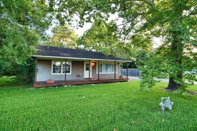 811 S Illinois Avenue, League City, TX 77573 (MLS #34386254) :: Ellison Real Estate Team