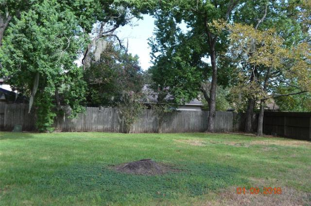237 Wedgewood Street, Lake Jackson, TX 77566 (MLS #34393132) :: Fairwater Westmont Real Estate