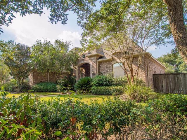 1926 Lake Fountain Drive Drive, Katy, TX 77494 (MLS #34398451) :: Texas Home Shop Realty
