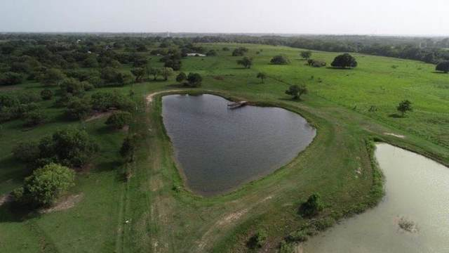 n/a Hwy 59, Hungerford, TX 77448 (MLS #34400267) :: Giorgi Real Estate Group