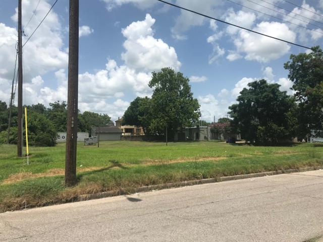 408 & 414 Caney Street W, Wharton, TX 77488 (MLS #34412833) :: Caskey Realty