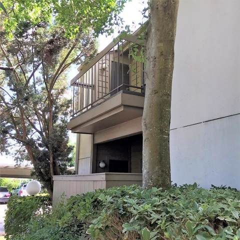 10049 Westpark Drive #186, Houston, TX 77042 (MLS #34441925) :: Green Residential