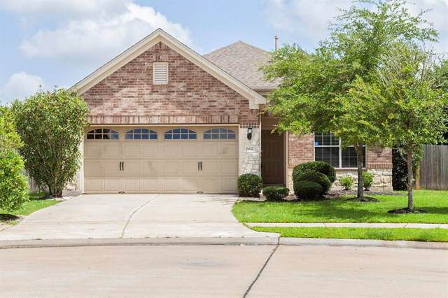 24402 Dartford Springs Lane, Katy, TX 77494 (MLS #34451538) :: Fine Living Group