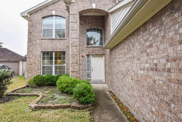 4842 Mosaic Canyon Court, Humble, TX 77396 (MLS #34456843) :: TEXdot Realtors, Inc.