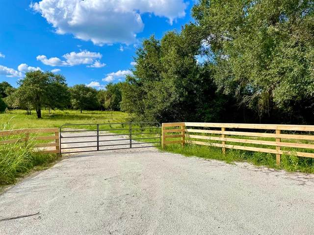 TBD 1 Pr 2024, Caldwell, TX 77836 (MLS #34457034) :: The Home Branch