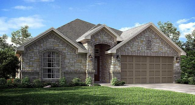 15515 Stoney Hills Court, Cypress, TX 77433 (MLS #34464492) :: See Tim Sell