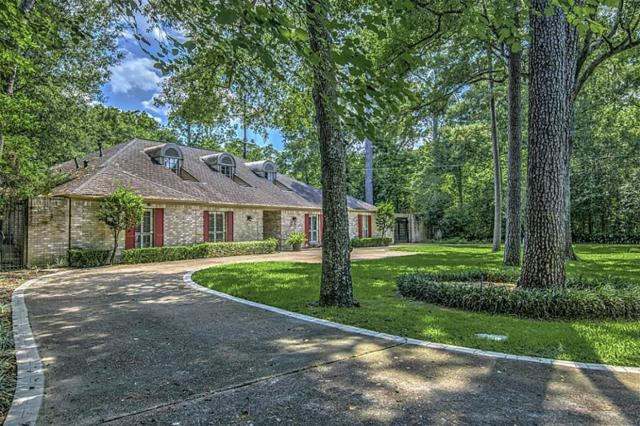 26 Stillforest Street, Piney Point, TX 77024 (MLS #34505787) :: Glenn Allen Properties