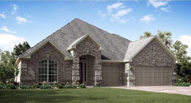 6326 Sunstone Falls Lane, Katy, TX 77493 (MLS #34505877) :: NewHomePrograms.com LLC