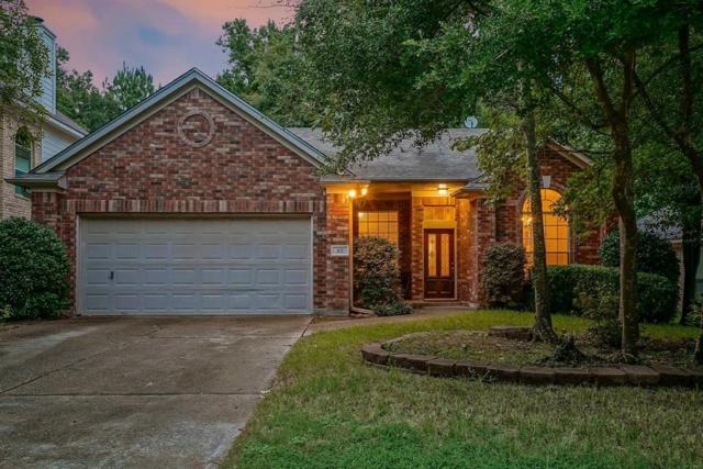 62 N Hollylaurel Circle, The Woodlands, TX 77382 (MLS #34508513) :: Grayson-Patton Team