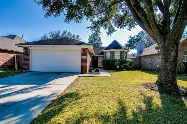 311 Kensington Court, Pasadena, TX 77502 (MLS #34517575) :: JL Realty Team at Coldwell Banker, United