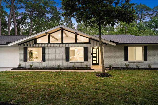 9840 Warwana Road, Houston, TX 77080 (MLS #34525773) :: NewHomePrograms.com LLC