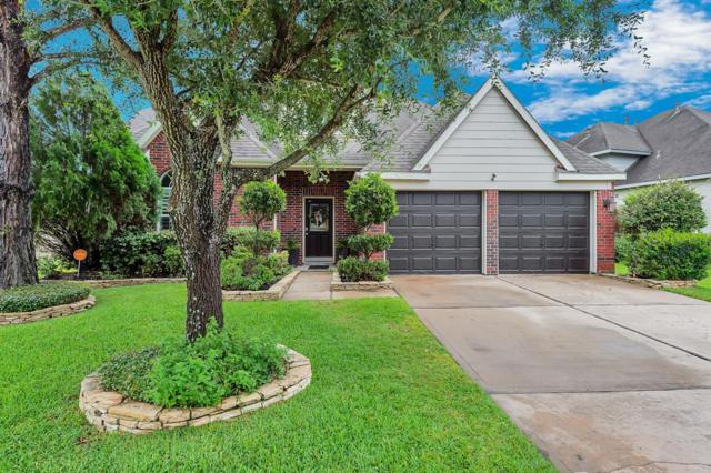 24514 Cobble Canyon Lane, Katy, TX 77494 (MLS #34527381) :: Texas Home Shop Realty