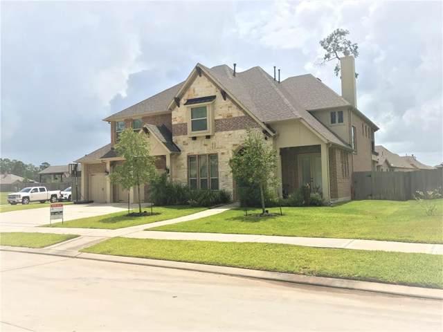 18126 Langkawi Lane, Houston, TX 77044 (MLS #34527944) :: Giorgi Real Estate Group