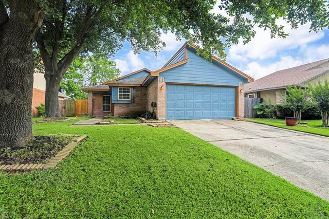 15235 Bedford Glen Drive, Channelview, TX 77530 (MLS #34573946) :: The SOLD by George Team