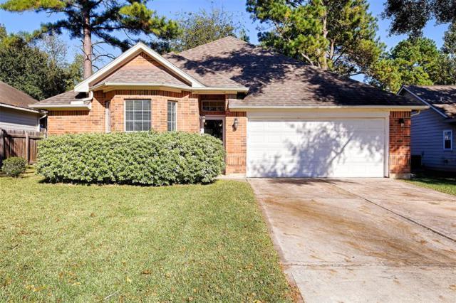 3414 Nottingham Lane, Montgomery, TX 77356 (MLS #34589048) :: Texas Home Shop Realty