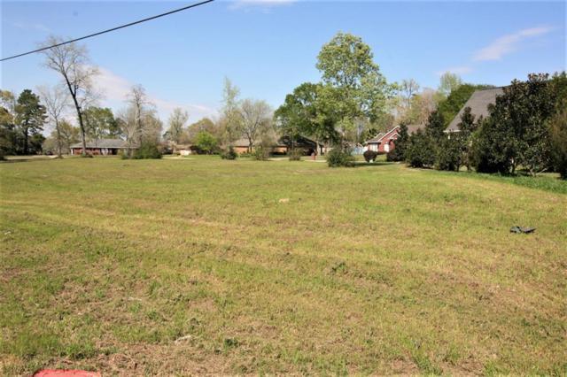 tbd Hawthorn, Livingston, TX 77351 (MLS #34610602) :: KJ Realty Group
