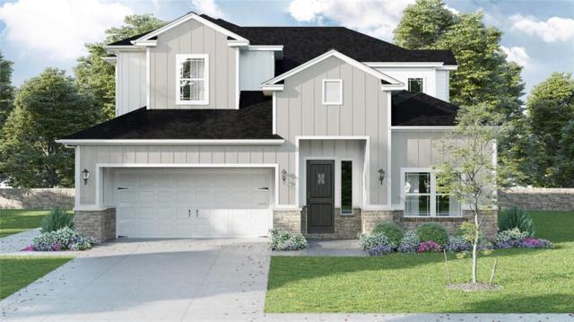 3015 Sand Post, San Marcos, TX 78666 (MLS #34618205) :: Fairwater Westmont Real Estate