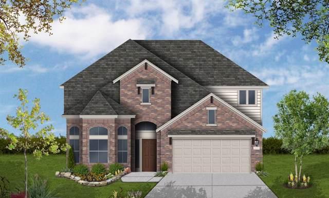 19706 Albany Oaks Lane, Richmond, TX 77407 (MLS #34636194) :: Texas Home Shop Realty