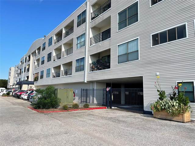 793 Davis Road #101, League City, TX 77573 (MLS #3463727) :: The SOLD by George Team