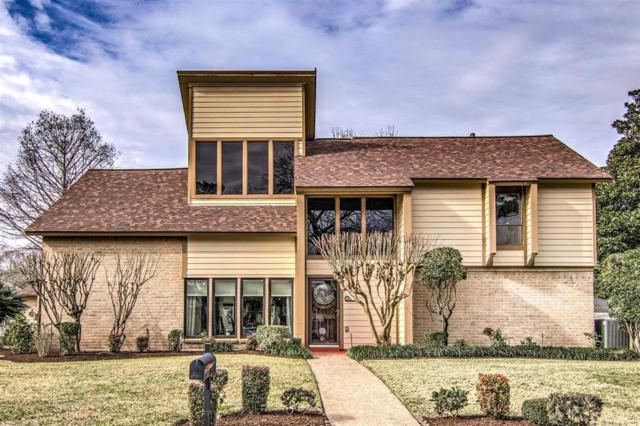 20003 Bunker Bend Court, Humble, TX 77346 (MLS #34637732) :: Texas Home Shop Realty